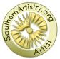 Southern Artistry Award