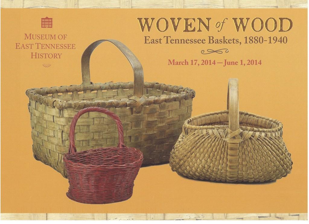 woven of wood_1